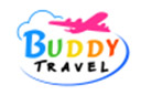 BUDDY TRAVEL
